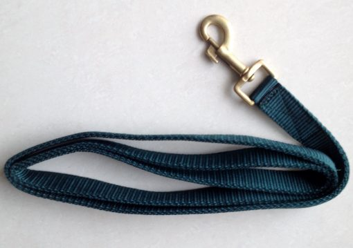 Dog Lead Double Ply PP